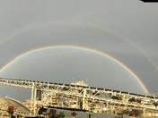 Rainbow Vernalis, Ca