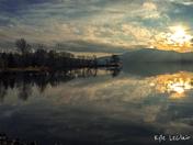 Chazy Lake