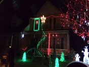 Ephrata Lights