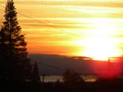 Sunrise 12/26/15