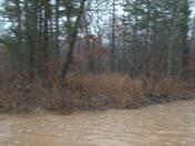 War Eagle Creek VID1