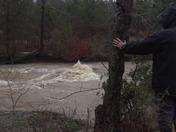 War Eagle Creek VID3