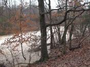 War Eagle Creek VID4