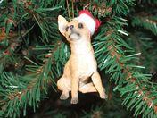 Christmas decoration #2