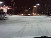 Stateline & 104th St.