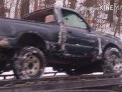 106 Accident