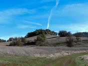 Cronan Ranch