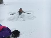 2016 snowzilla!!!!
