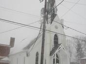 mount joy pa snow storm 2016