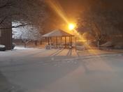 round 2 blizzard