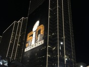 SB50 Super Bowl City