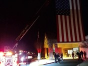 Military Appreciation Night is Allen Civic Center