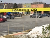 Abingdon Panera active scene after shooting