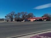 Smokin Body Jewelry, located on the Clayton Hwy. Raton NM!