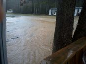 Blount county flooding