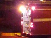 Greensburg Pennsylvania house fire