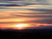 2/27/16 sunset