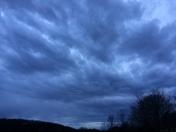 Gbg skies