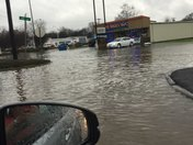 3-10 16..... Greenville Ms. is under water......