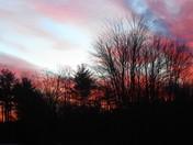 Sunrise 3-13-16