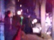 Accident on River St Arlington Ma