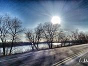 River Road Drive