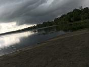 Lake Ashby