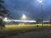 Chappapeela Park Hammond La