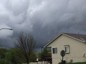 From 147th and maple