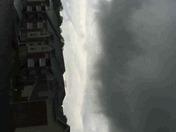 Cloud Base Circulation