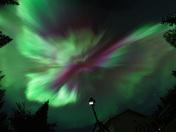 KP7 Aurora