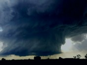 Monster Supercell