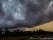 storm photos 5.19.16 Blue Heron & Northlake