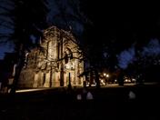 St Boniface Monastery