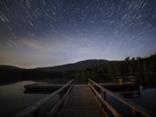 Ross Lake Trails