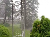 Major Rain