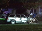Waukesha grand avenue crash