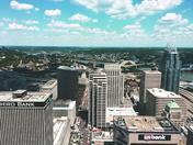 Taste of Cincinnati