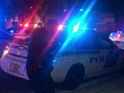 Shooting at Pulse Nightclub