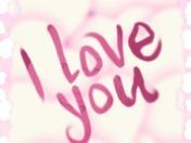Love KOCO5