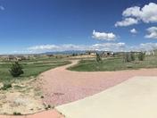 Colorado Springs Co.