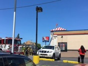 =?UTF-8?Q?Harrisburg_Kentucky_fried_chicken_=E2=80=93_fire_crews_sent?=