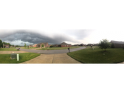 incoming storms round 2