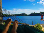 NH Summer Living at its best!