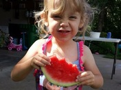 Watermelon Lovin
