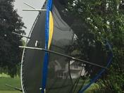 Storm 6/28