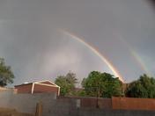Westside Rainbow