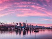 VancouverGlow
