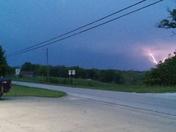 Various Lightning