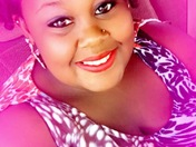 Stunning Smile